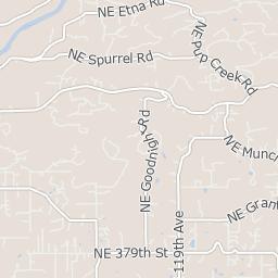 Plat Maps of Portland | Portland Area Information | Maps of