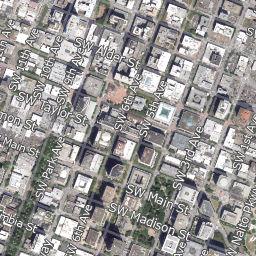 Portlandmaps